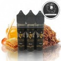 Don Juan Tabaco Dulce / 120 ml 0mg